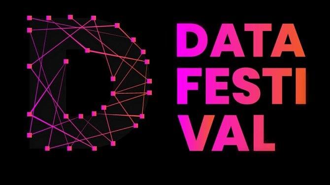 [aktualita] VŠE chce bořit mýty kolem práce s daty, pořádá proto Data Festival