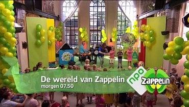 NPO – programy nizozemské veřejnoprávní televize.