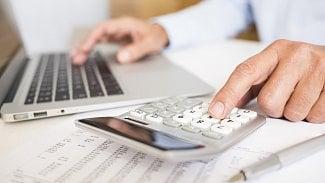 Podnikatel.cz: Kalkulačka: Vypočítejte si daň znemovitých věcí