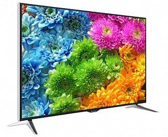 Gogen TVU 55348 ST Web by měl být k dispozici v listopadu a známa je už i cena – 24.990 Kč.