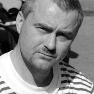 Robert Malecký