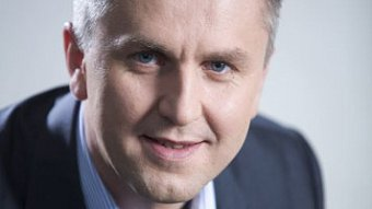 DigiZone.cz: T-Mobile je na datovou smršť připraven