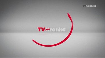 TV Hronka.