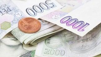 Měšec.cz: Kam uložit peníze? Nejlepší termínované vklady