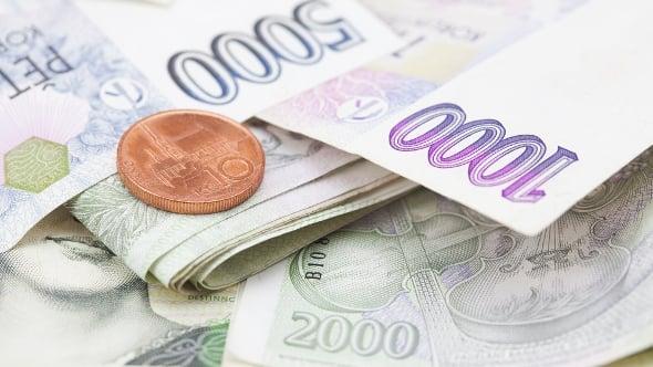 cf15873817f Kde jsou ty peníze  Během manželství či partnerství vzájemné dluhy řešit  nemusíte