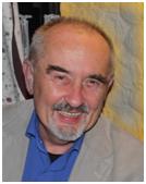 Václav Udatný