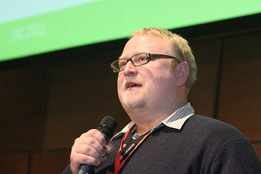 Podle Davida Špinara, ředitel H1.cz, není výkonnostní marketing v krizi.