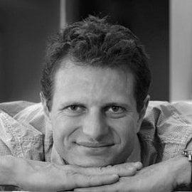 Pavel Górecki
