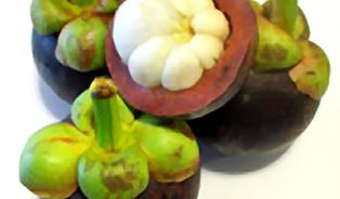 Nám neznámé potraviny jedli už Inkové
