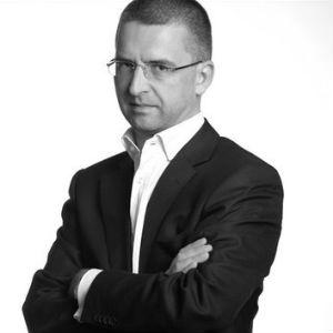 Juraj Vaculík