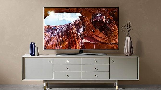 [aktualita] Některé sběrné dvory odmítají televizory Samsung
