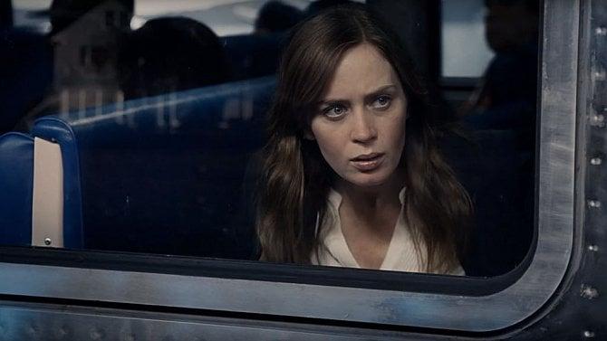 [aktualita] Dívku ve vlaku včera na Prima Krimi sledovalo téměř 180 tisíc diváků