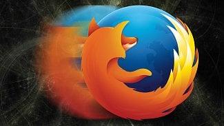 Root.cz: Dva (tři) alternativní klony Firefoxu