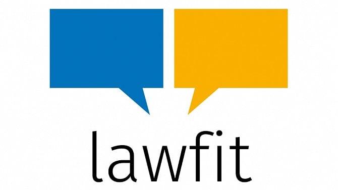 [aktualita] Šestý ročník konference LAW FIT se bude zabývat technologiemi a copyrightem