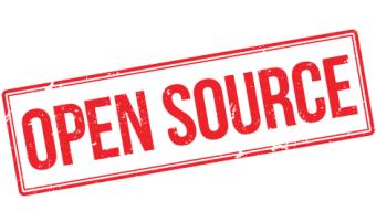 Lupa.cz: EU začala prověřovat bezpečnost open-source