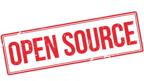 [aktualita] Do české Open-source Aliance vstoupil Deloitte, má pomoci se státní správou