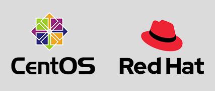 Administrace systému RHEL/CentOS