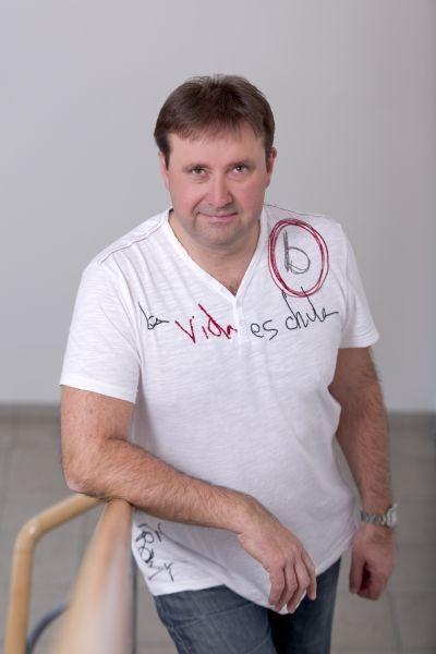 Emil Záhumenský