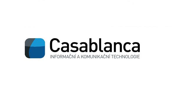 [aktualita] Casablanca prodává telekomunikační divizi, přebírá ji Dial Telecom
