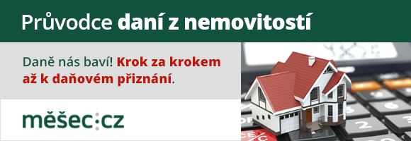 http://i.iinfo.cz/images/254/dan-z-nemovitych-veci-dan-z-nemovitosti-1.png