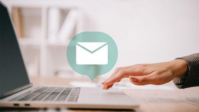 Nové eNeschopenky, notifikace zasílané zaměstnavatelům a nová služba