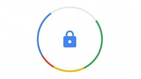 Bezpečné aplikace pro připojení