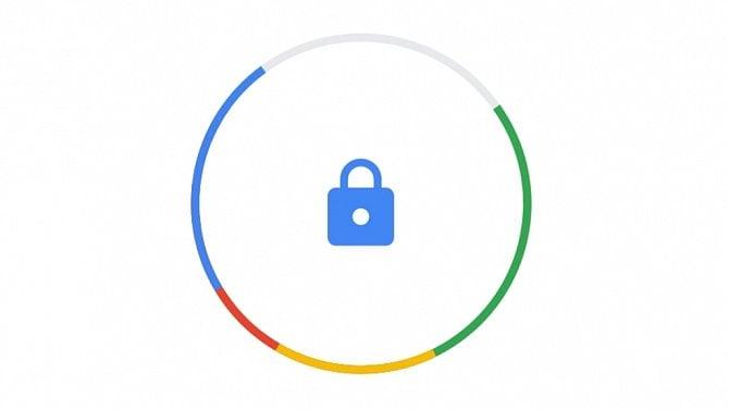 [článek] Telefon sAndroidem může být klíčem pro bezpečné přihlašování do Googlu. Jak to funguje?