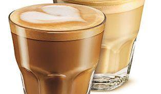 Káva na devět způsobů, ale espresso je jen jedno