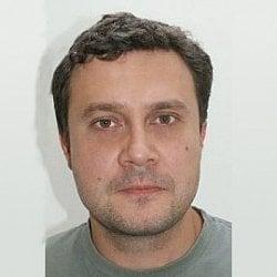 Pavel Stěhule