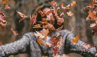 Vitalia.cz: Jak nebýt na podzim a vzimě nemocní?