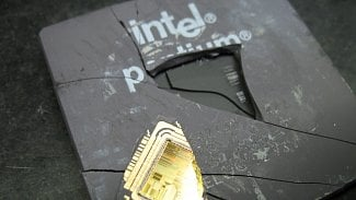 Root.cz: Intel vyzývá: neinstalujte naše záplaty
