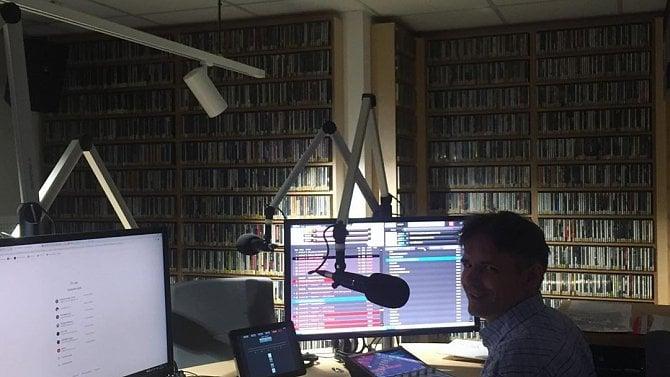 [aktualita] Radio 1 dostalo licenci k vysílání v Českých Budějovicích a Liberci