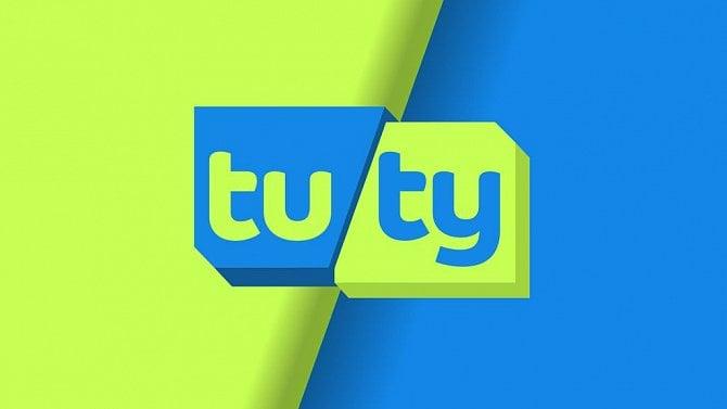 [aktualita] Tuty chce pokračovat v regionální síti 8, o vstupu do DVB-T2 dále vyjednává