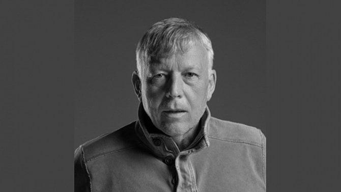 [aktualita] Zemřel televizní scénograf a architekt Michael Klang