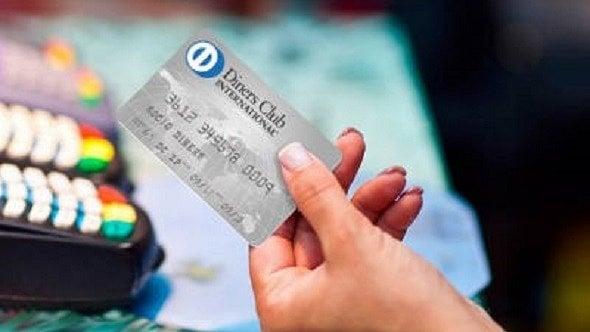 Diners Club mění cestovní pojištění, zvyšují se limity