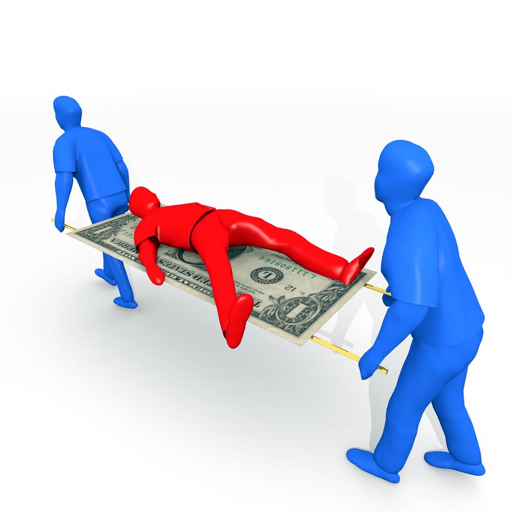 Mikropůjčky: rychlost a jednoduchost zaplatíte na poplatcích