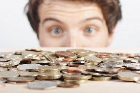 Online nebankovní rychlé pujcky ihned aške