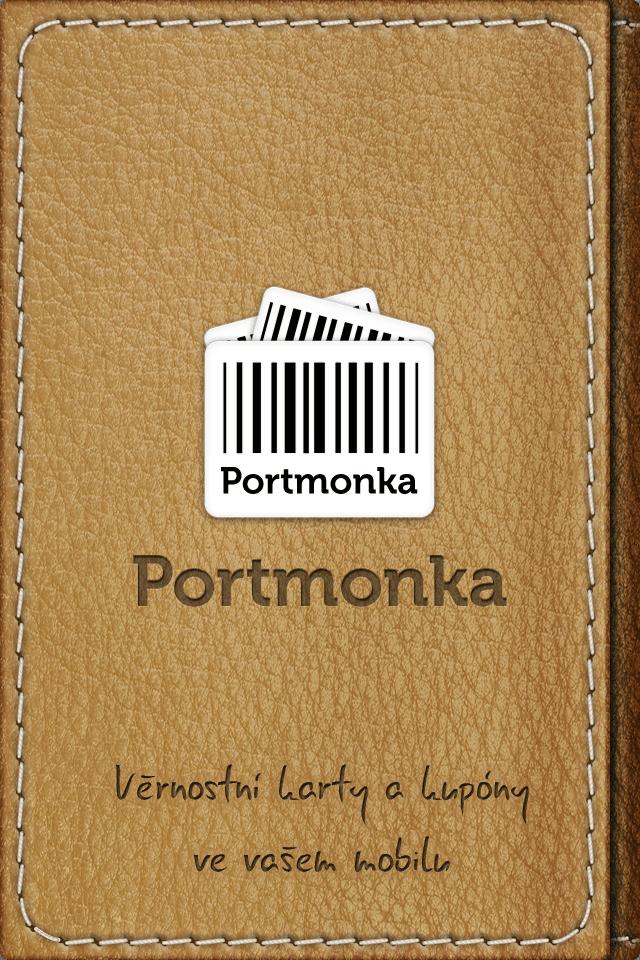 Portmonka