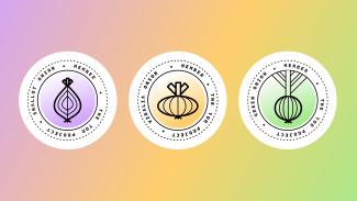 Tor Membership