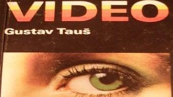 DigiZone.cz: Historie: barevná televize v roce 1990