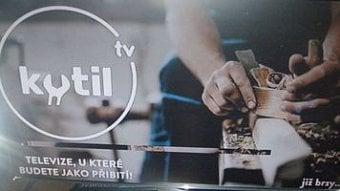 DigiZone.cz: Připravovaná Kutil TV spustila self promo