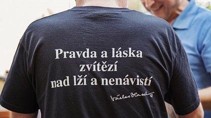 Vitalia.cz: Kdo jsou lidé, kteří nenávidí a podněcují nenávist
