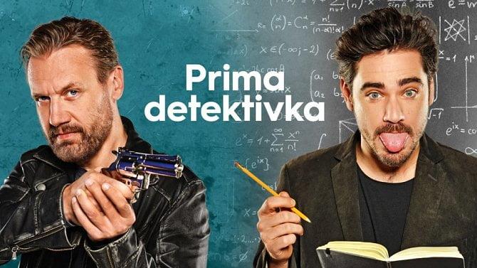 [aktualita] Prima nechává diváky hlasovat, jaký seriál uvede v neděli večer