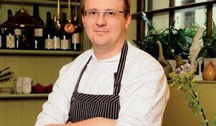 Restaurace klidně uvaří ize zkaženého masa, tvrdí šéfkuchař