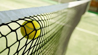 DigiZone.cz: Wimbledon na Nova Sport až do 2019