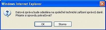 epo2 - dotaz