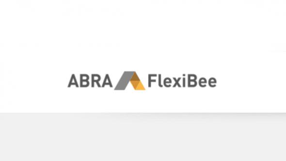 [aktualita] Účetnictví FlexiBee mělo výpadek, vypršel certifikát podepisující licence