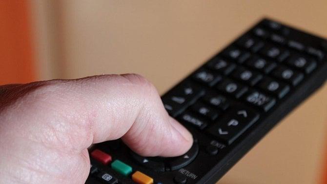 [aktualita] ČTÚ zveřejnil seznam regionálních sítí, které mohou pokračovat i po vypnutí DVB-T