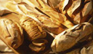 Produkce chleba významně klesá. Čím to je?
