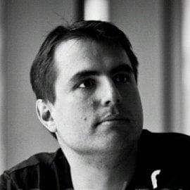 Kamil Foltin
